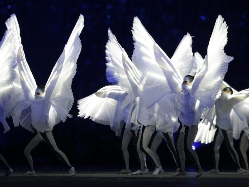 2014 소치올림픽